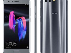 Huawei Honor 9, dual sim, 64GB